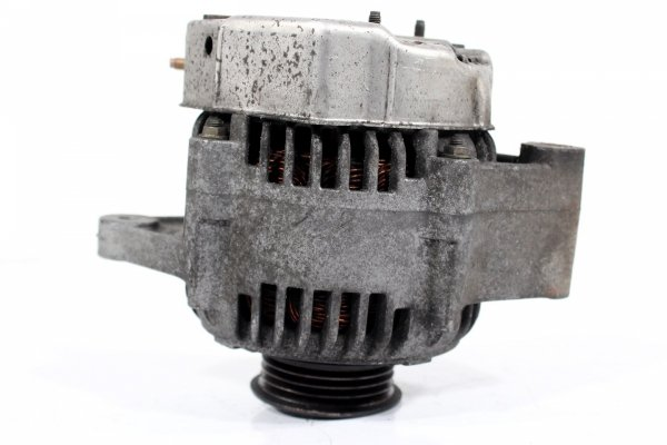 alternator - suzuki - baleno - ignis - grand vitara - juimny - wagon - zdjęcie 2