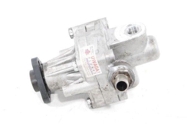 Pompa wspomagania - Audi - VW - zdjęcie 1