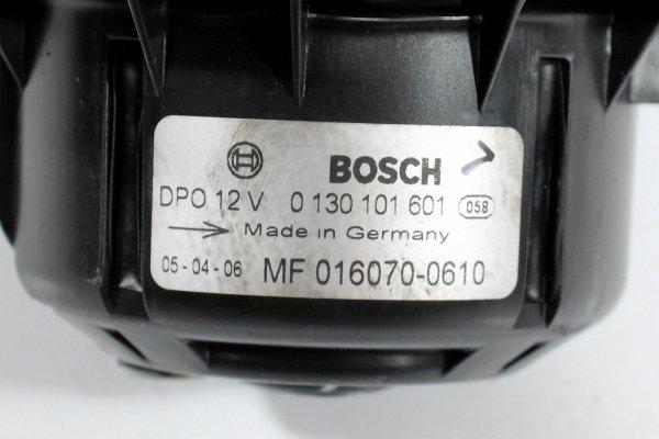 Dmuchawa wentylator nawiewu Toyota Avensis T25 2003-2008