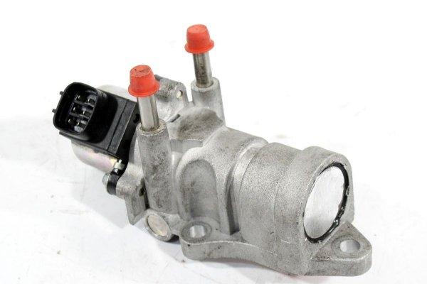 Zawór EGR Toyota Avensis T25 2003-2008 2.0D4D