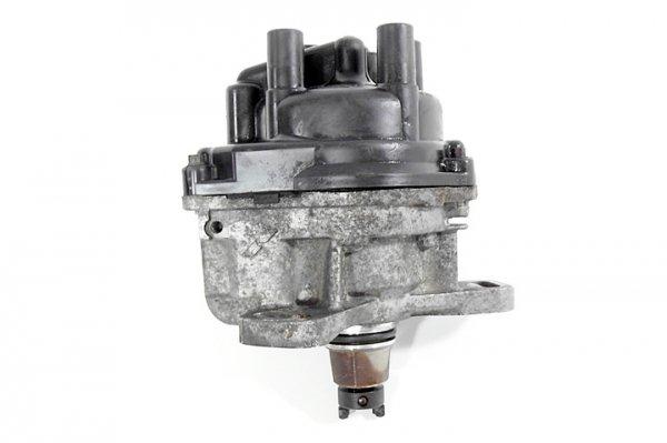 Aparat zapłonowy Nissan Micra K11 1993-1998 1.0i 1.3i