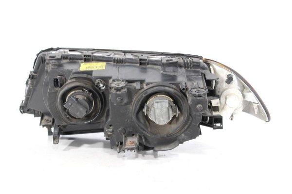 Reflektor prawy - BMW - 3 - zdjęcie 3