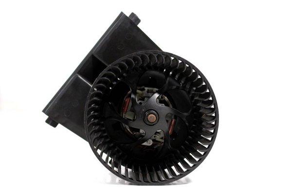 Dmuchawa wentylator nawiewu X-238135