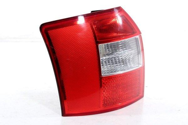 Lampa tył lewa Audi A4 B6 2000-2004 Kombi
