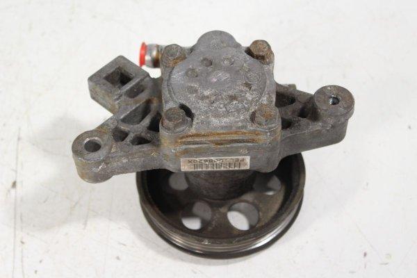 Pompa wspomagania Honda HR-V 1999 1.6i