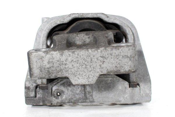 Poduszka łapa silnika VW Golf V 1K 2003-2008 1.6FSI