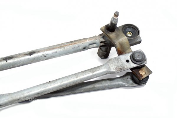 Mechanizm silniczek wycieraczek Ford Focus MK1 1998-2004
