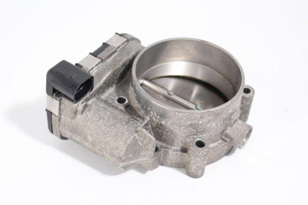 Przepustnica VW Phaeton GP3 2010-2014 4.2 V8