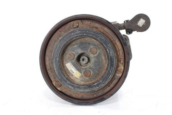 Sprężarka klimatyzacji - BMW - 3 - Z3 - zdjęcie 5