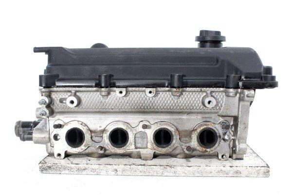Głowica - Hyundai - i20 - zdjęcie 4