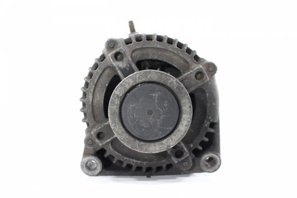 Alternator - Chrysler - Dodge - zdjęcie 5