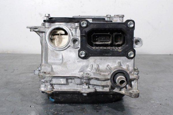 Falownik inwerter - Toyota - Lexus - zdjęcie 5