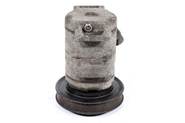 sprężarka klimatyzacji - honda - accord - zdjęcie 4