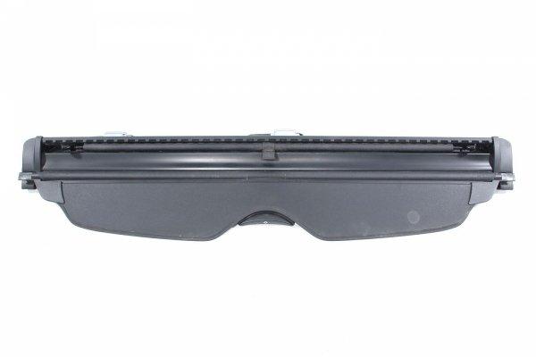 Roleta bagażnika - Mercedes - C-klasa - zdjęcie 1