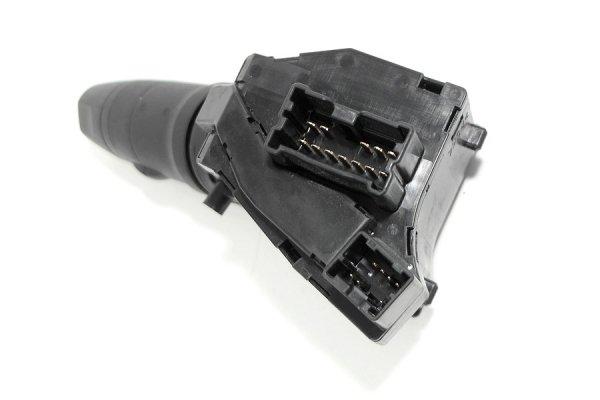 Przełącznik kierunkowskazów Nissan Almera Tino V10 2002-2006 (wersja bez halogenów)