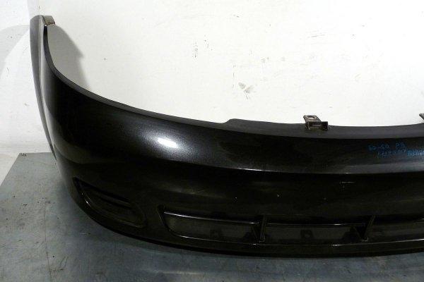 Zderzak przód - Chevrolet - Lacetti - zdjęcie 5