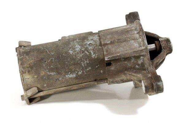 Rorusznik X-266068