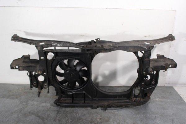 Pas przód VW Passat B5 2000 2.5TDI Kombi
