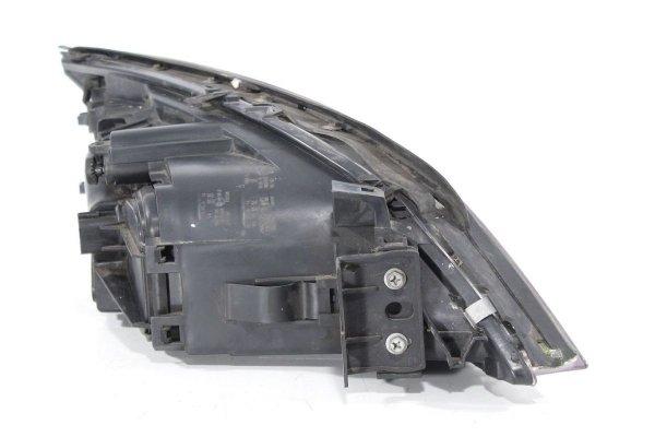 Reflektor lewy - Ford - Mondeo - zdjęcie 4