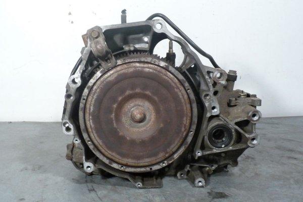 skrzynia biegów Honda Civic VI 1996 1.6i 16V D16Z3 (Automatyczna)