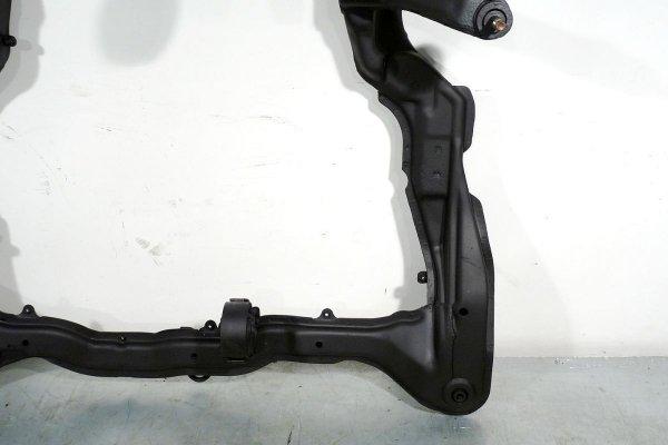 Ława silnika - Hyundai - Sonata - zdjęcie 5