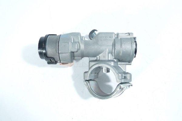 Zestaw startowy sterownik silnika Hyundai i20 2009 1.2i
