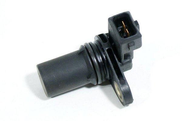 Czujnik położenia wałka rozrządu Ford Focus MK1 1998-2004 1.4i 1.6i