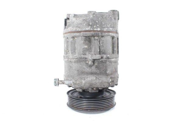 Sprężarka klimatyzacji - Audi - A4 - A6- A8 - zdjęcie 3