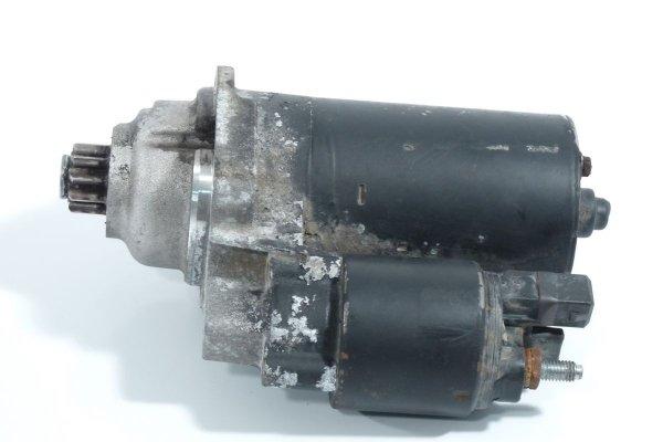 Rozrusznik X-271563
