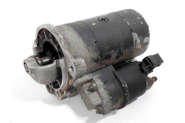 Rozrusznik VW Lupo 6X 1998-2005 1.0
