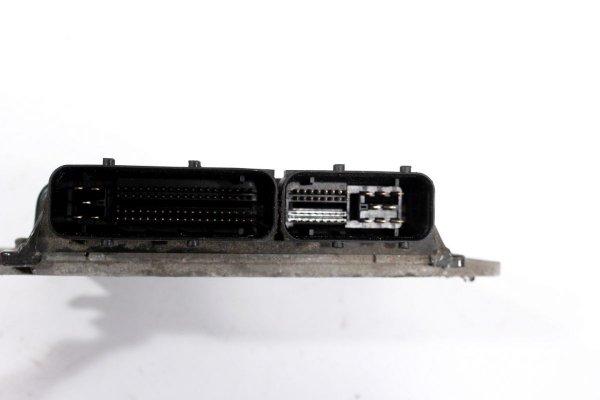 Komputer sterownik silnika Nissan Micra K12 2009 1.2 CR12
