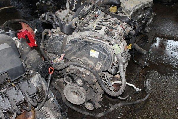 Silnik Opel Vectra C 2005 1.9CDTI Z19DTH