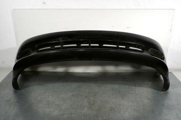 Zderzak przód - Chevrolet - Lacetti - zdjęcie 7