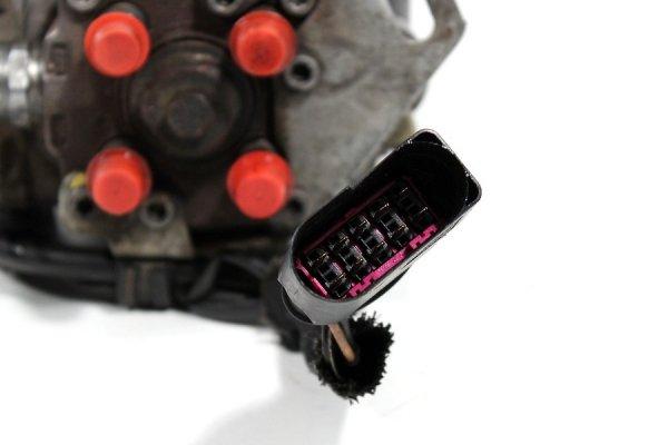 Pompa wtryskowa X-236730 (1.7SDI)