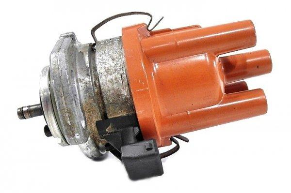 Aparat zapłonowy VW Polo 86C 1989-1994 1.0, 1.3