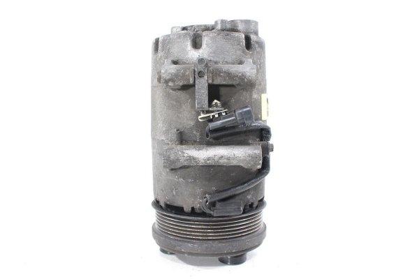 Sprężarka klimatyzacji - Ford - Focus - C-MAX - zdjęcie 2