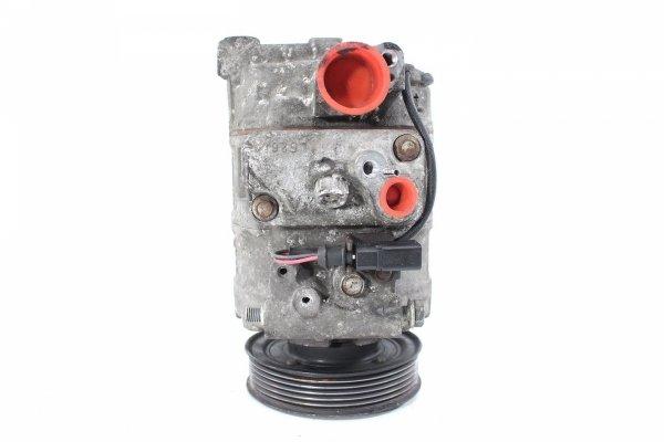 Sprężarka klimatyzacji - Audi - A4 - A6- A8 - zdjęcie 1