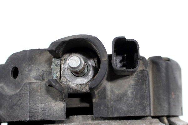 alternator - peugeot - 206 - zdjęcie 5