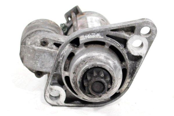 rozrusznik - skoda - audi - VW - zdjęcie 3