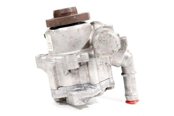 Pompa wspomagania Skoda Felicia 6U 1994-2001 1.3, 1.6 (76bar)