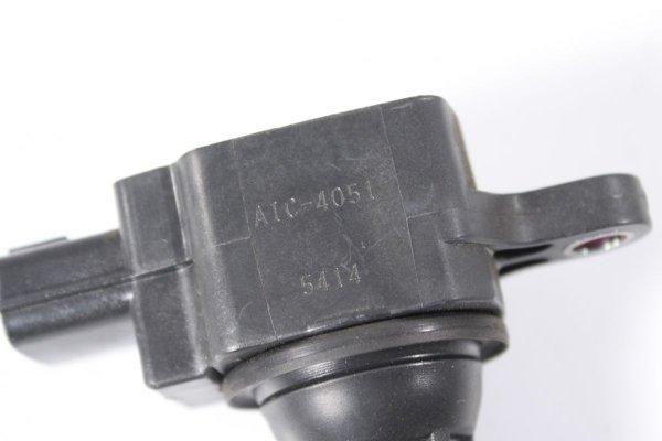 Cewka zapłonowa Mazda 3 BK 2003-2008 1.6i 16V