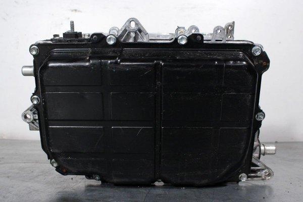 Falownik inwerter - Toyota - Lexus - zdjęcie 6