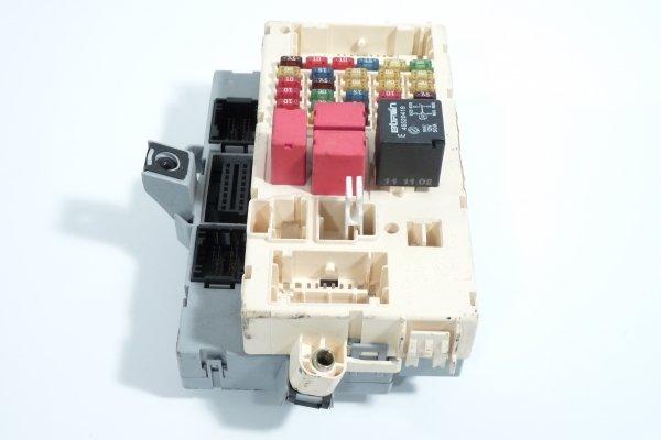 Komputer stacyjka immobilizer Fiat Stilo 2003 1.2i 16V