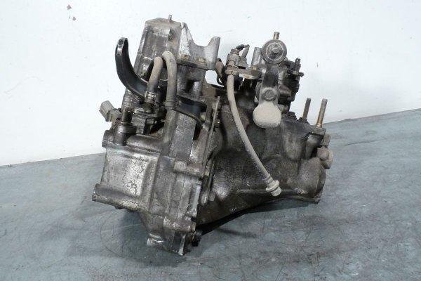Skrzynia biegów Honda Prelude 94 2.3i