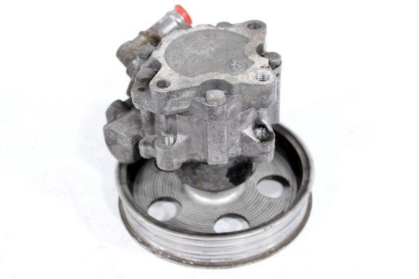 pompa wspomagania - audi - a6 - zdjęcie 2