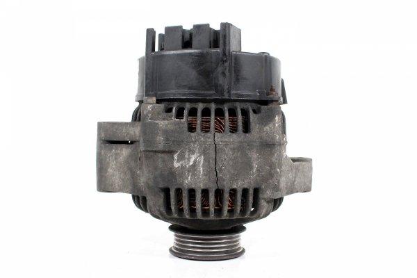 alternator - smart - fortwo - zdjęcie 1