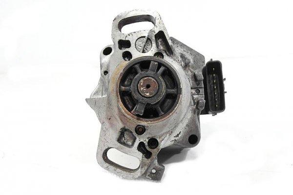 Aparat zapłonowy M3 Mazda 323 BA 1.5 T2T60371