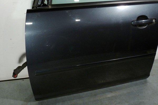 Drzwi przód lewe - Ford - C-Max - zdjęcie 3
