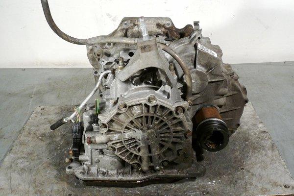 Skrzynia biegów - Ford - Focus - zdjęcie 4