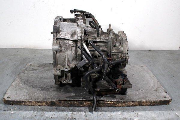 Skrzynia biegów automatyczna - Mazda - 626 - Premacy - zdjęcie 5